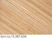 Деревянный фон. Стоковое фото, фотограф Александр Орлов / Фотобанк Лори