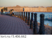 Город. Стоковое фото, фотограф Александр Гаврилов / Фотобанк Лори
