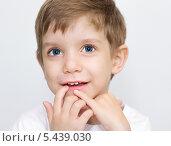 Фантазер. Стоковое фото, фотограф Svitlana Aryeva / Фотобанк Лори