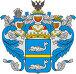 Герб графов Паниных, иллюстрация № 5517882 (c) VectorImages / Фотобанк Лори