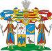 Герб рода Бутурлиных, иллюстрация № 5519394 (c) VectorImages / Фотобанк Лори