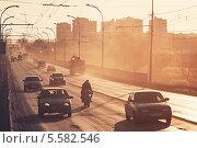 Атмосфера (2013 год). Редакционное фото, фотограф Sergey Krylov / Фотобанк Лори