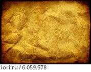 Paper texture. Стоковое фото, фотограф Лукиянова Наталья / Фотобанк Лори