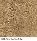 Seamless paper texture. Стоковое фото, фотограф Лукиянова Наталья / Фотобанк Лори