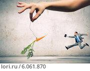 Купить «Business motivation», фото № 6061870, снято 23 января 2019 г. (c) Sergey Nivens / Фотобанк Лори