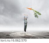 Купить «Business motivation», фото № 6062570, снято 4 марта 2011 г. (c) Sergey Nivens / Фотобанк Лори