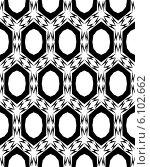 Купить «Абстрактный бесшовный фон, обои», иллюстрация № 6102662 (c) Гагаузова Ольга / Фотобанк Лори
