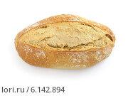 Купить «Rustic bread», фото № 6142894, снято 16 июня 2009 г. (c) Phovoir Images / Фотобанк Лори