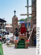 Престол (2014 год). Редакционное фото, фотограф алексей малов / Фотобанк Лори