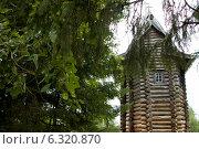 Хохловка (2014 год). Редакционное фото, фотограф Михаил Кончин / Фотобанк Лори