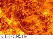 Купить «Огненный фон», фото № 6362890, снято 12 августа 2014 г. (c) Икан Леонид / Фотобанк Лори