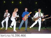 """Группа """"На-на"""" (2008 год). Редакционное фото, фотограф Мударисов Вадим / Фотобанк Лори"""