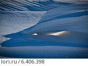 Причуды зимы. Стоковое фото, фотограф Roman.melnikeysk / Фотобанк Лори