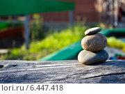 Камни. Стоковое фото, фотограф Олеся Мовсисян / Фотобанк Лори