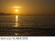 Купить «Южно-Китайское море. Вьетнам.», фото № 6464550, снято 24 июня 2014 г. (c) Рашит Загидуллин / Фотобанк Лори