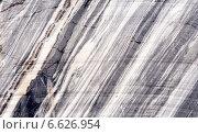 Белый мрамор. Стоковое фото, фотограф Инна Остановская / Фотобанк Лори