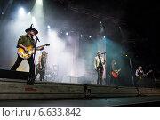 Купить «Концерт группы Roxette в Магнитогорске», фото № 6633842, снято 7 ноября 2014 г. (c) Василий Уринцев / Фотобанк Лори