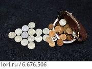 Купить «Бегство капитала. Концепция», фото № 6676506, снято 18 ноября 2014 г. (c) Цибаев Алексей / Фотобанк Лори