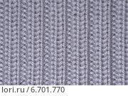 Вязание. Стоковое фото, фотограф Андрей Семин / Фотобанк Лори