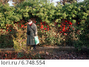 Memorial of the Socialists in Berlin-Friedrichsfelde, Germany (1999 год). Редакционное фото, агентство Caro Photoagency / Фотобанк Лори