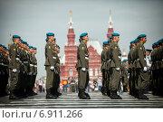 Ильин день (2014 год). Редакционное фото, фотограф Krasnoperov Rostislav / Фотобанк Лори