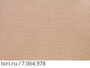 Купить «Ткань, трикотаж. Фон», эксклюзивное фото № 7064978, снято 28 апреля 2014 г. (c) Юрий Морозов / Фотобанк Лори