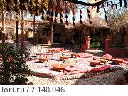 Поселение бедуинов (2014 год). Стоковое фото, фотограф Иван Осипов / Фотобанк Лори