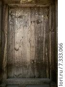 Купить «wood texture», фото № 7333066, снято 11 мая 2013 г. (c) Goinyk Volodymyr / Фотобанк Лори
