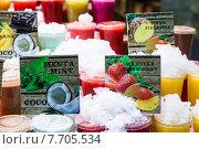 Купить «Fresh Fruit Juice», фото № 7705534, снято 26 июня 2019 г. (c) PantherMedia / Фотобанк Лори