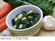 Купить «food healthy fresh vegetable cooking», фото № 7734734, снято 26 июня 2019 г. (c) PantherMedia / Фотобанк Лори