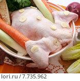 Купить «food healthy fresh health diet», фото № 7735962, снято 16 июля 2019 г. (c) PantherMedia / Фотобанк Лори