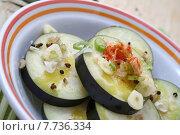 Купить «food healthy fresh meal vegetable», фото № 7736334, снято 26 июня 2019 г. (c) PantherMedia / Фотобанк Лори