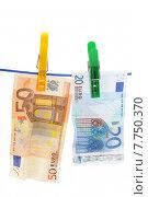 Купить «money number euro wash bank», фото № 7750370, снято 20 февраля 2019 г. (c) PantherMedia / Фотобанк Лори
