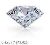 Купить «Алмаз», иллюстрация № 7845426 (c) Anatoly Maslennikov / Фотобанк Лори