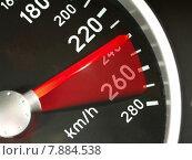 Купить «car vehicle speed fast strength», фото № 7884538, снято 11 ноября 2019 г. (c) PantherMedia / Фотобанк Лори