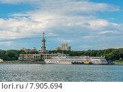 Москва, Речной вокзал (2015 год). Редакционное фото, фотограф Эдуард Пиолий / Фотобанк Лори