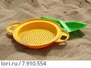 Купить «holiday vacation beach childhood play», фото № 7910554, снято 26 марта 2019 г. (c) PantherMedia / Фотобанк Лори