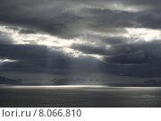 Купить «north arctic svalbard spitzbergen isfjord», фото № 8066810, снято 18 ноября 2018 г. (c) PantherMedia / Фотобанк Лори