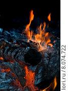 Купить «heat fire climate flame warmth», фото № 8074722, снято 21 февраля 2018 г. (c) PantherMedia / Фотобанк Лори
