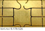 Купить «red internet gold card money», фото № 8178526, снято 26 мая 2020 г. (c) PantherMedia / Фотобанк Лори