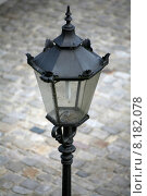 Купить «black light lamp lighting lantern», фото № 8182078, снято 20 июня 2019 г. (c) PantherMedia / Фотобанк Лори