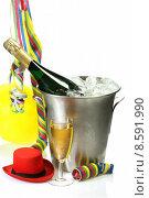 Купить «celebration party champagne carnival jubilee», фото № 8591990, снято 22 июля 2019 г. (c) PantherMedia / Фотобанк Лори