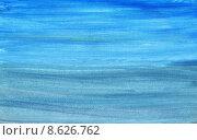 Купить «Blue gradient», иллюстрация № 8626762 (c) PantherMedia / Фотобанк Лори