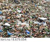 Купить «recycling mull refuse glassy glasflaschen», фото № 8679054, снято 21 марта 2019 г. (c) PantherMedia / Фотобанк Лори