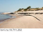 Балтийское побережье. Стоковое фото, фотограф Svet / Фотобанк Лори