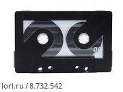 Купить «tape recording cassette analogous hifi», фото № 8732542, снято 18 июля 2018 г. (c) PantherMedia / Фотобанк Лори