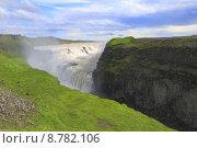Купить «water river spray waterfall iceland», фото № 8782106, снято 22 февраля 2019 г. (c) PantherMedia / Фотобанк Лори