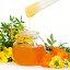 Купить «body sugar honey epilation bodysugaring», фото № 9042370, снято 15 июля 2020 г. (c) PantherMedia / Фотобанк Лори