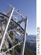 Купить «mountain vehicle train engine peak», фото № 9079238, снято 4 июля 2020 г. (c) PantherMedia / Фотобанк Лори