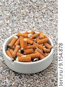 Купить «smoke smoking nicotine smoker whiff», фото № 9154878, снято 19 июля 2019 г. (c) PantherMedia / Фотобанк Лори